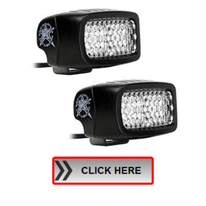 Rigid-LED-Lights-Back-Up-Light-Kits