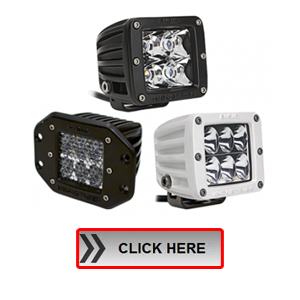Rigid-LED-Lights-D-Series