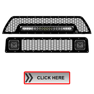 Rigid-LED-Lights-Grilles1